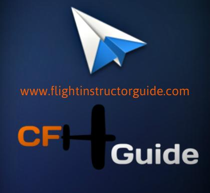 玩免費教育APP|下載Flight Instructor Guide app不用錢|硬是要APP