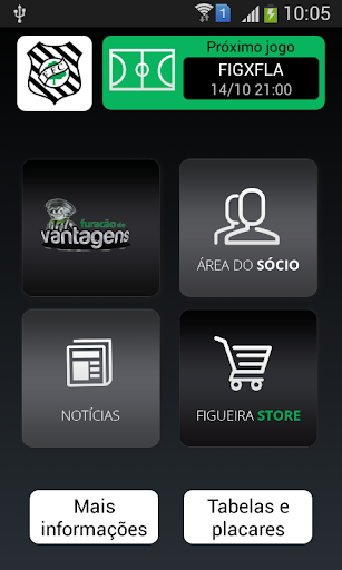 Figueirense FC Oficial