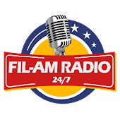 Fil-Am Radio 24/7