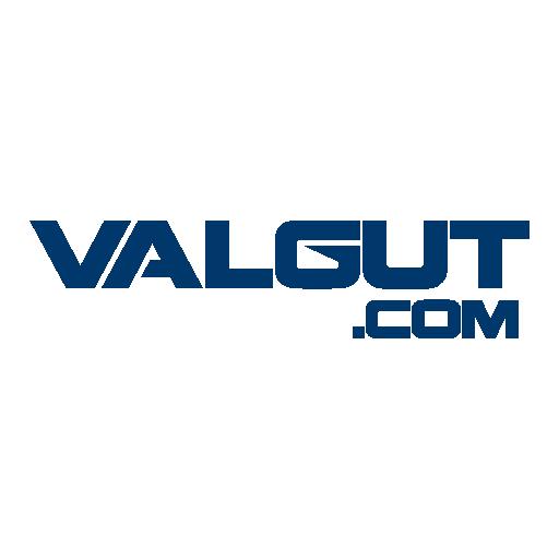 Innovaciones ValGut avatar image