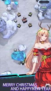 Sky Dragon 1.113 (Mod Money) Latest APK Download 1