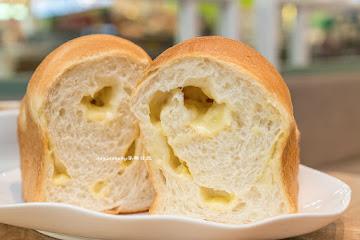 國賓麵包房Corner Bakery 63