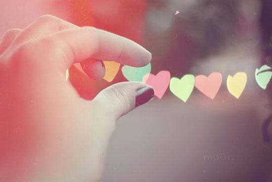 Dành cho những trái tim yêu