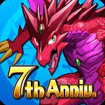 パズル&ドラゴンズ(Puzzle & Dragons) 16.3.0