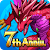 パズル&ドラゴンズ(Puzzle & Dragons) file APK Free for PC, smart TV Download
