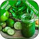 Smoothies Recipes Weight Loss APK
