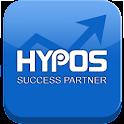 하이포스앱 icon