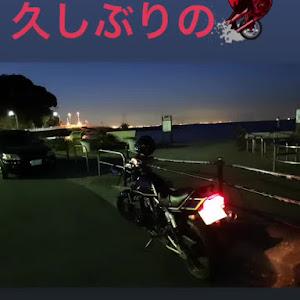 エクストレイル T32 のカスタム事例画像 kintaさんの2019年01月22日23:29の投稿