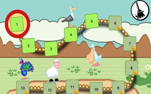The Noah's Ark Game  screenshots EasyGameCheats.pro 2
