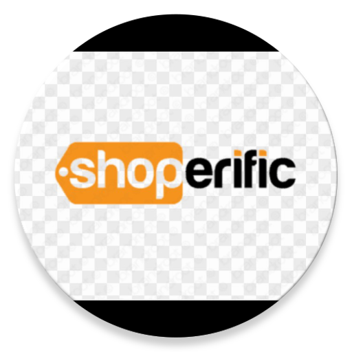 Shop Erific for PC