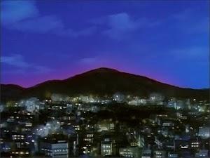 Shin Seiki Inma Seiden Episode 02