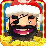 Pirate Kings™️ 6.5.0