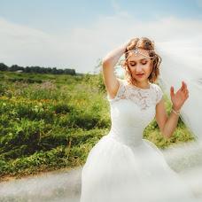 Wedding photographer Yuliya Brys (bryss). Photo of 18.04.2018