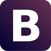 Learn Bootstrap 4  -  Bootstrap Tutorials Offline Android APK Download Free By CodePoint