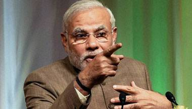 India-Africa Summit, Indian Economy