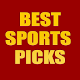 Sports Picks Experts Download on Windows