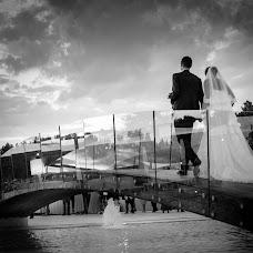Wedding photographer Emanuele Casalboni (casalboni). Photo of 25.04.2015