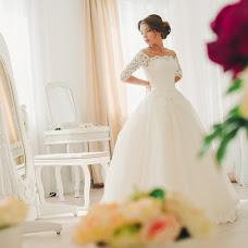 Wedding photographer Sergey Pasichnik (pasia). Photo of 06.08.2017