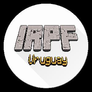 IRPF Uruguay Gratis