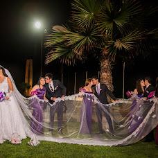 Wedding photographer Edin Condor (EdinCondor). Photo of 28.06.2018