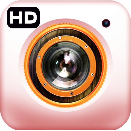 Selfie camera my camera download for android.
