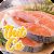 Cách nấu ăn món cá file APK Free for PC, smart TV Download
