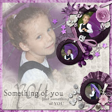 """Photo: made with the kit """"Mystery"""" bu moosscrap Designs. Info here: http://letyscrap.blogspot.it/2012/11/mystery-by-moosscrap-designs.html"""