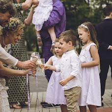 Wedding photographer Aleksandr Timofeev (ArtalexT). Photo of 29.01.2018