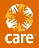 CARE FRANCE