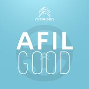 AFIL GOOD