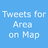 Tweets from Map
