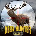 DEER HUNTER CLASSIC download