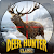 DEER HUNTER CLASSIC file APK for Gaming PC/PS3/PS4 Smart TV