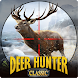 DEER HUNTER CLASSIC - Androidアプリ