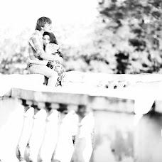 Wedding photographer Alena Yablonskaya (alen). Photo of 11.05.2014