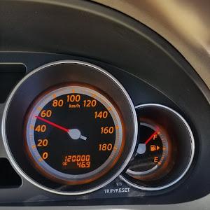 フーガ PNY50 H17 350XV FOURのカスタム事例画像 きょーすけさんの2020年03月18日09:45の投稿