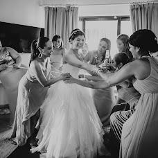Wedding photographer Carolina Cavazos (cavazos). Photo of 21.06.2018