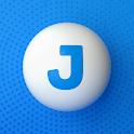 Jackpocket Lottery App icon