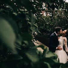 Весільний фотограф Виктория Куприна (kuprinaphoto). Фотографія від 17.02.2016