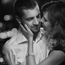 Wedding photographer Aleksey Pavlovskiy (da-Vinchi). Photo of 22.09.2015