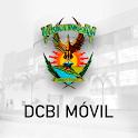 DCBI Móvil icon