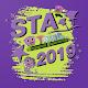 STA Annual Meeting 2019 APK