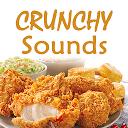 Crunchy & Crispy Sounds