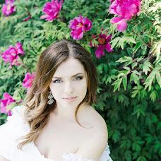Wedding photographer Tatyana Lubnina (lubninatatiana). Photo of 25.07.2015