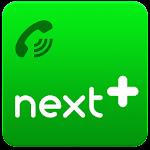 Nextplus Free SMS Text + Calls 1.3.4 Apk
