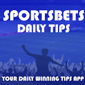 SportsBets Daily Tips- Daily Sports Betting Tips