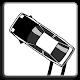 Arcade Car Controller: Drift