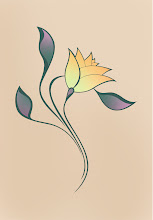 Photo: Tattoo concept for my best friend