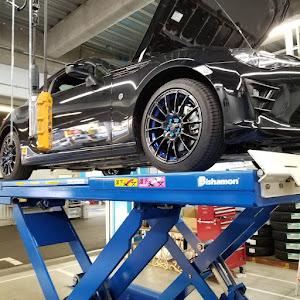 86 ZN6 GTのオイルのカスタム事例画像 ミドリがめさんの2018年08月04日08:36の投稿