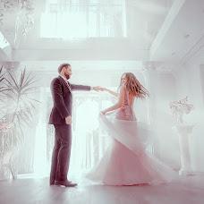Wedding photographer Yuliya Anokhina (laamantefoto). Photo of 26.08.2016